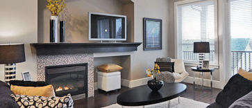 Kooney Custom Homebuilders, Vancouver, Surrey, Lower Mainland of BC