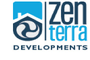 Zenterra Developments