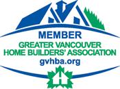 3p_gvhba_logo