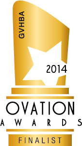 ovationAward_finalistcolourlogo_2014
