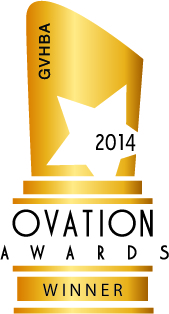 ovationAward_WINNER_colourlogo_2014